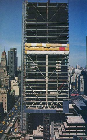construction-photo