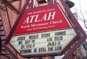 atlah-sign-stoning
