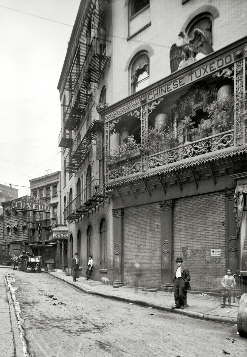 Chinese-Tuxedo_1901