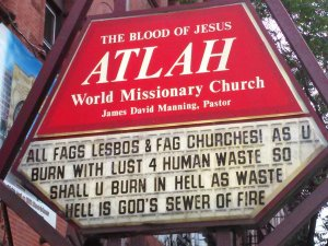 the-atlah-world-missionary-church