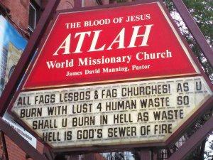 the-atlah-world-missionary-church
