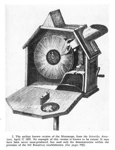 mutoscope-hendricks