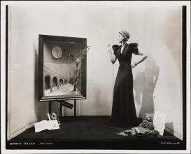 10_1936 #1