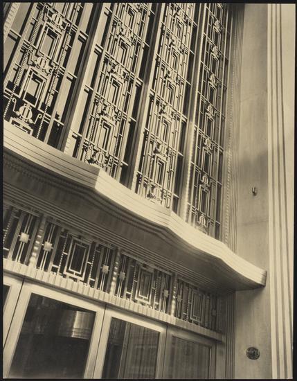 1930#9