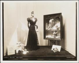 1936 #2