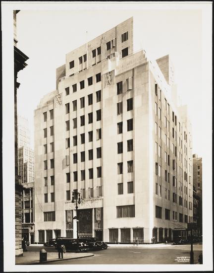 4_Stewart Building 1929