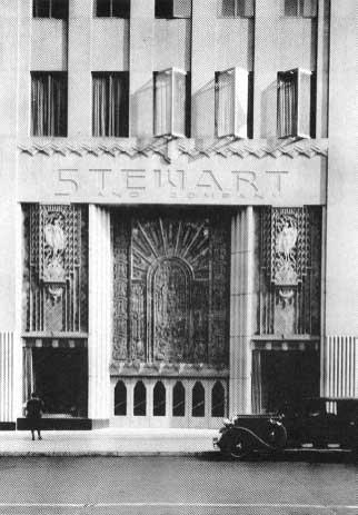 5_Stewart 1929