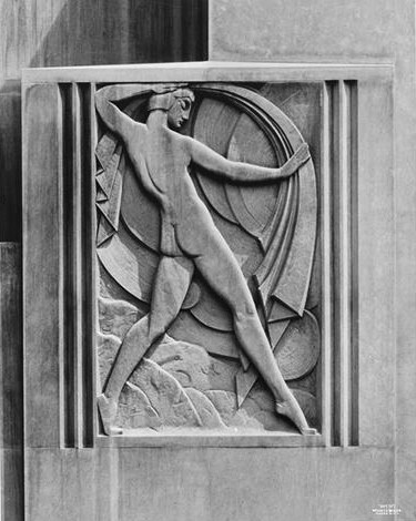 6_Stewart-and-Company-Facade-Detail