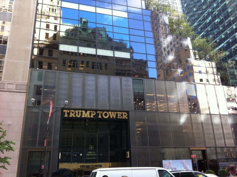 Trump_Tower_-_main_entrance_(2)