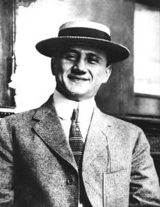 Big Jack Zelig