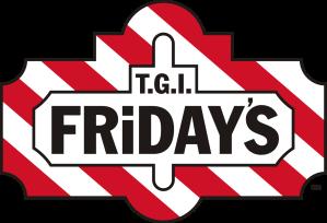 TGI_Fridays_logo.svg